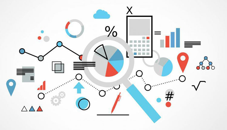 Top 5 Free Web Statistics Tools