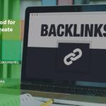 backlinks create करने के लिए basic 5 तरीके