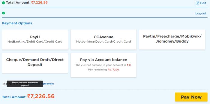hostgator-hosting-payments-options
